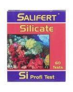 Salifert Silicate Aquarium Test Kit