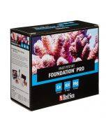 Red Sea Reef Foundation Pro Multi Test Kit (Ca, Alk, Mg)