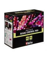 Red Sea Algae Control Multi Test Kit (NO3/PO4)
