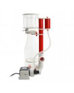 Omega 150 Protein Skimmer - Vertex (DISCONTINUED)