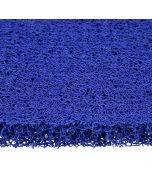 Aquamesh Blue 3 - LIfegard