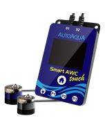 AWC Auto Water Changer (Plus ATO) - AutoAqua (DISCONTINUED)