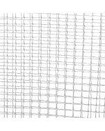 "1/8"" Clear Netting - Bulk Reef Supply"