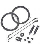 SKY Hanging Kit - components