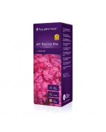 AF Phyto Mix - Aquaforest