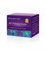 AF Power Food - Aquaforest