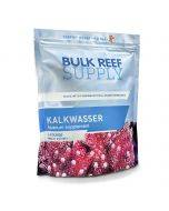USP Kalkwasser (Calcium Hydroxide) - Bulk Reef Supply