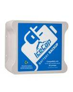 Battery Backup v2.0 - IceCap