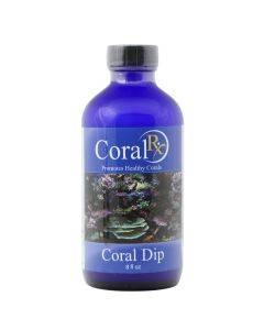 Coral Rx Coral Dip - 8 oz