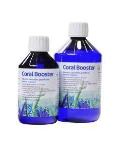 Coral Booster - Korallen-Zucht