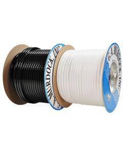 "1/2"" Polyethylene RO Tubing - Mur-lok"