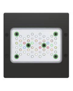 Radion XR15 G5 Freshwater LED Light Fixture