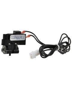 """8800 PSW Pressure Switch 1/4"""" Push Connect - Aquatec"""