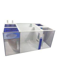 Reef Sump 36XL