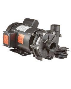 Manta Ray 5040 GPH External Pump