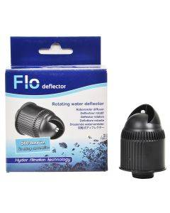 FLO Rotating Water Deflector - Hydor USA