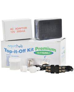 DIY Top-it-Off Kit Premium - Aquahub