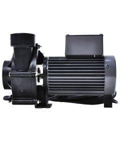 Dart/Snapper Hybrid 3600/2600 GPH (OPEN BOX) - Reeflo