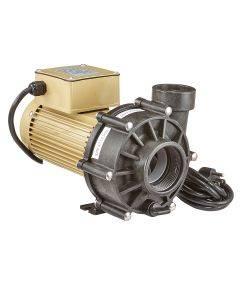 Dart/Snapper Hybrid 3600/2600 GPH External Pump
