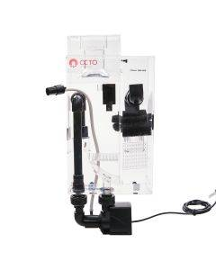 Classic 2000 Hang-on-Back Protein Skimmer (OPEN BOX) - Reef Octopus