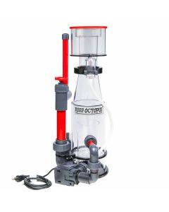 Classic 150EXT 6 Recirculating Protein Skimmer