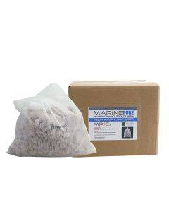 MP2C-C Biomedia Filter Bag with Media - MarinePure