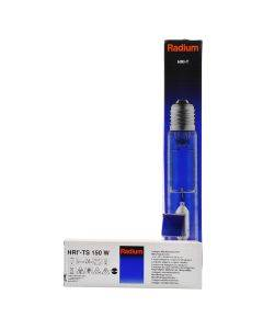Radium 20K Single End Bulb