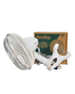 Air King Fan