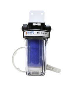 BRS Jumbo Ozone Air Dryer