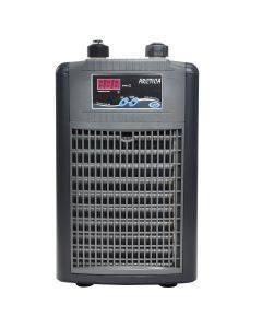 JBJ Arctica Chiller 1/10 HP