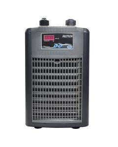 Arctica Chiller 1/10 HP (OPEN BOX) - JBJ