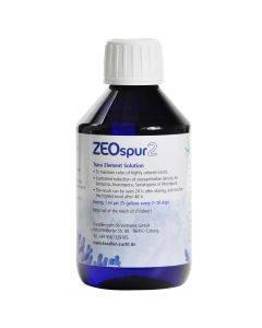 ZEOspur 2 (250 mL)