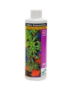 Iodine Concentrate 250 mL