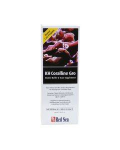 Red Sea KH Coralline Gro - 500 mL