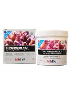 1 kg - Red Sea Reef Foundation ABC+