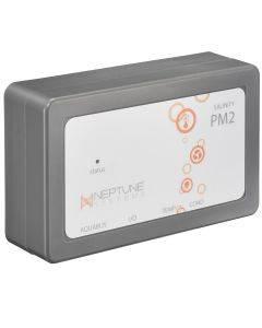 PM2 Salinity Module