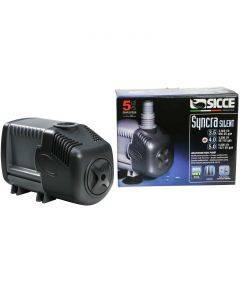 Syncra Silent 4.0 Pump 951 GPH (OPEN BOX) - Sicce