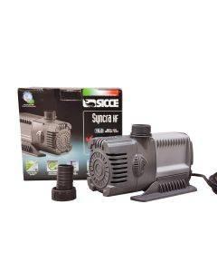 Syncra HF 12.0 Pump - 3200 GPH (OPEN BOX) - Sicce