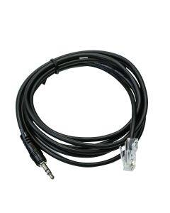 Kessil to Neptune Apex Control Cable