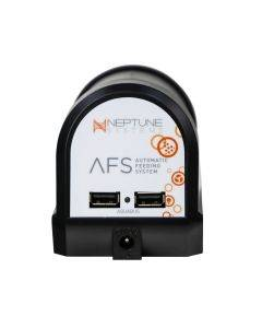 AFS Automatic Feeding System (OPEN BOX) - Neptune Systems