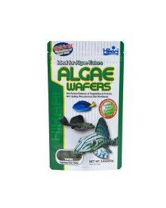 8.8 oz Algae Wafers Sinking Fish Food