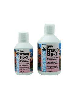 Tracetip 1 Trace Elements - HW Wiegandt