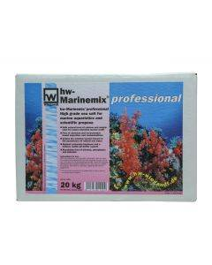 hw-Marinemix Professional Salt Mix 160 Gallons - HW Wiegandt