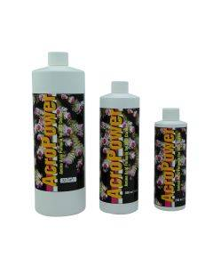 AcroPower Amino Acid Formula for SPS Corals