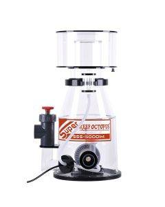 SRO-5000SSS 10 Space Saver Protein Skimmer