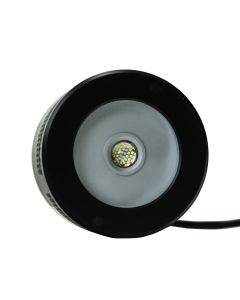 A360W-E Tuna Sun LED Aquarium Light (Wide Angle)