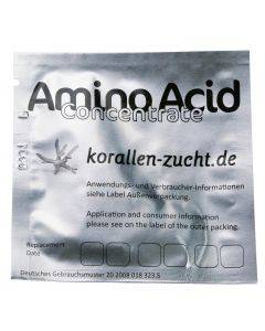 Amino Acid Automatic Elements - Korallen-Zucht