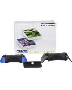 Care Magnet Nano 0220.010 - Tunze