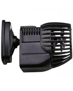 Sicce XStream Wave Pump Powerhead 1720 GPH