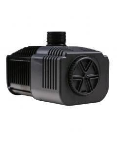 Syncra Pro (550 GPH)